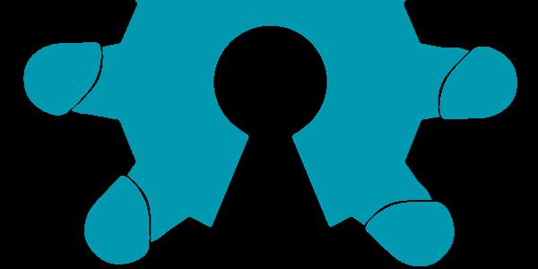 OSSW-Logo